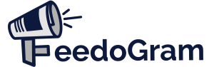 Feedogram logo