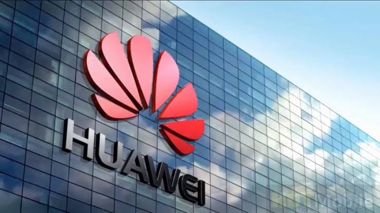 Huawei Sales Increased and Sold More than 240 Million Smartphones.