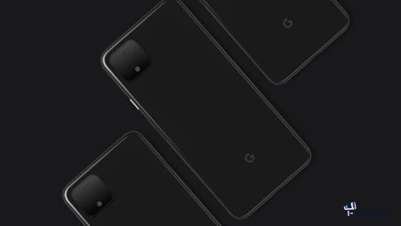 Upcoming Google Pixel Phone With 5G Support