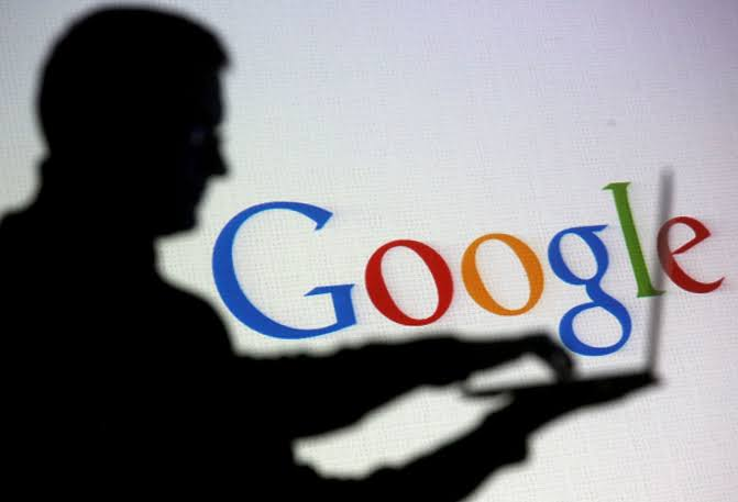 Google Bug bounty with 1 million reward.