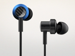 Xiaomi Launched New headphones in India on February 25
