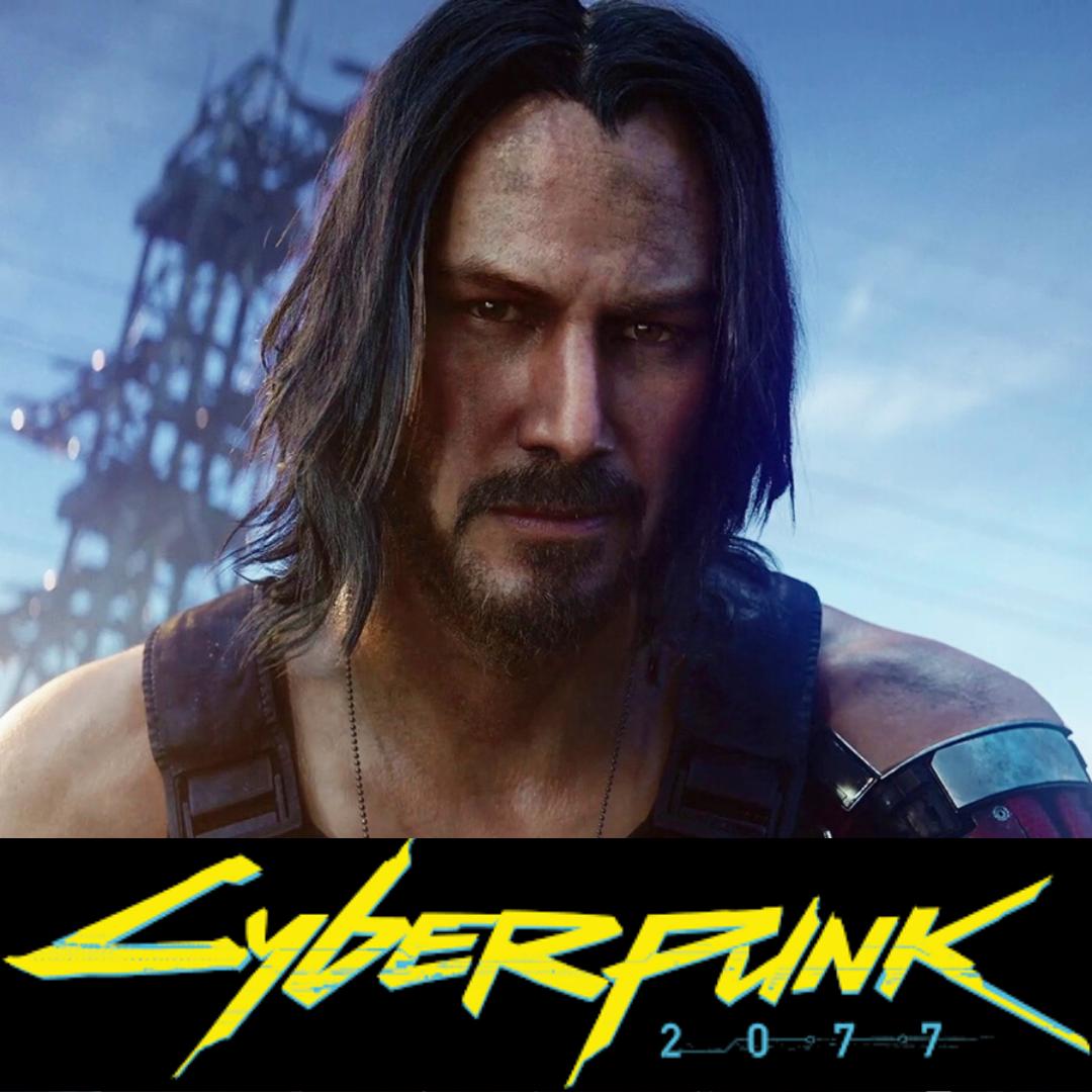 Cyberpunk 2077 - Most Anticipated Game Of Decade - Release date, Price