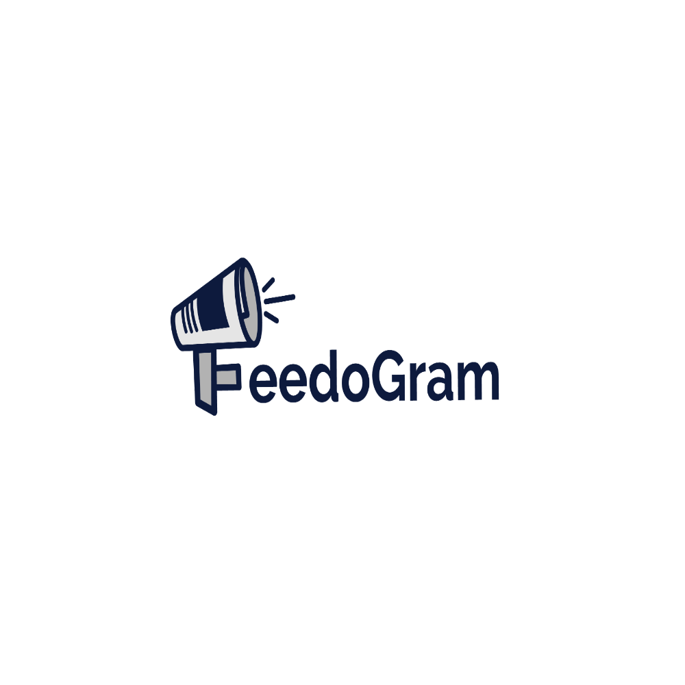 https://feedogram.com/wp-content/uploads/2020/09/download-56.png