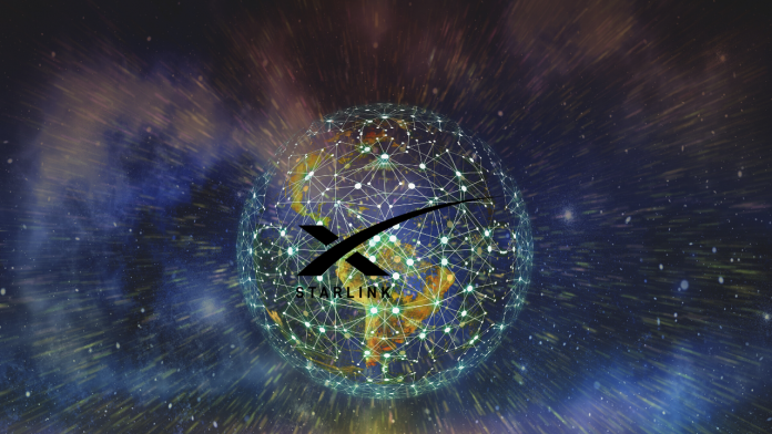 SpaceX plans IPO for Its Space Internet Venture Starlink - Feedogram
