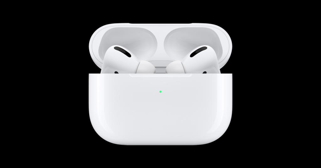 Apple is aiming to launch a budget version of AirPods Pro