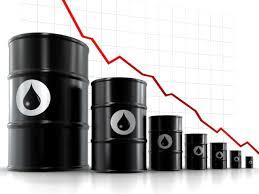Aramco's 2019 profit falls 21 per cent