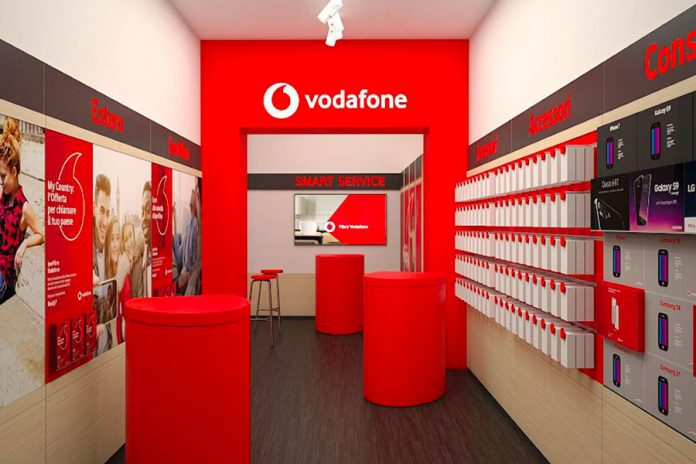 Vodafone launches new plans for Rs 218, Rs 248: Take A Look