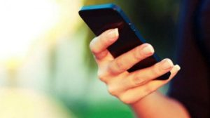 Mobile Phones Gets Costlier From April 1. Why?