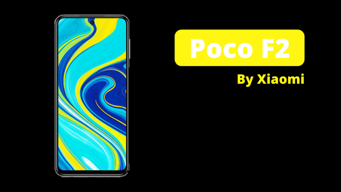 Poco F2, Mi NOTE 10 LITE IS READY FOR MAY LAUNCH