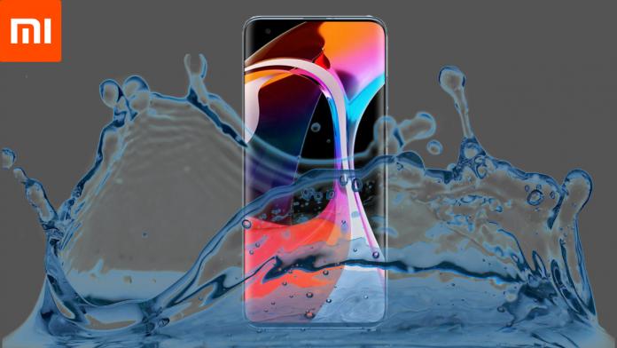 Redmi includes IP68 rating for its future smartphones