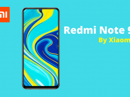 Redmi Note 9 - Expected Price In India 10,999