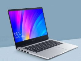 Xiaomi RedmiBook, Mi laptops expected to launch soon in India