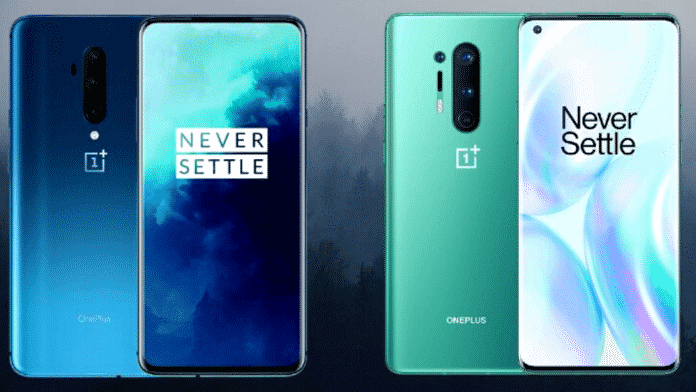Oneplus 8 Pro review; speed is everything
