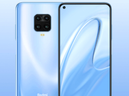 Redmi Note 9 Soon Launch In India - Upcoming Mi Phone