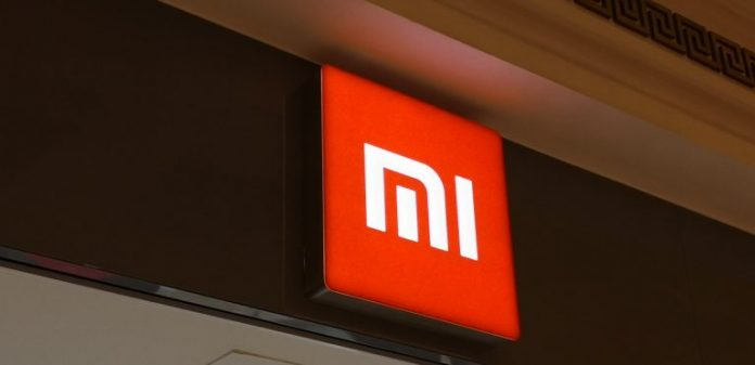 Through 'Demo Day' Xiaomi to celebrate its 10th anniversary