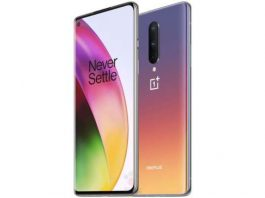 OnePlus 8 series won't cost more than $1,000