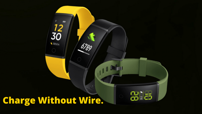 Realme Band review: One of the best fitness bands in the budget segment
