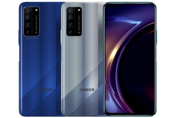 Honor X10 5G will go official on May 20